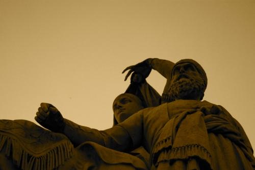 Albert Memorial, Asia